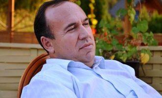 Prokuroria fton Bashotën për ta marrë në pyetje të martën – ose lëshohet urdhërarrest
