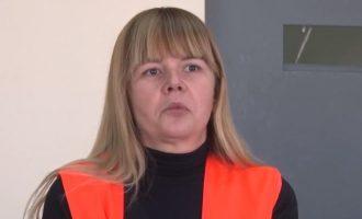 Natali Velija: Hyra në burg me një sëmundje, tani i kam pesë