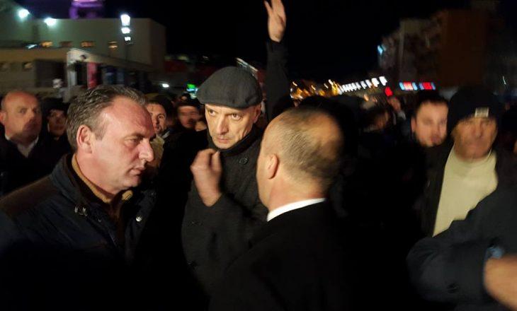 Ymeri: Kuvendi po i mundëson Thaçit të bëjë puç institucional