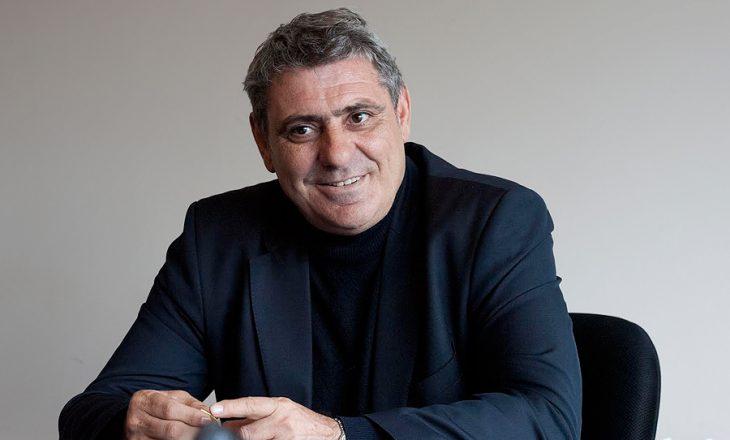FFK-ja ftohet në seancën e jashtëzakonshme të UEFA-s dhe FIFA-s