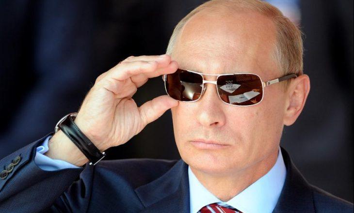 Një sulm kibernetik godet qeverinë ruse