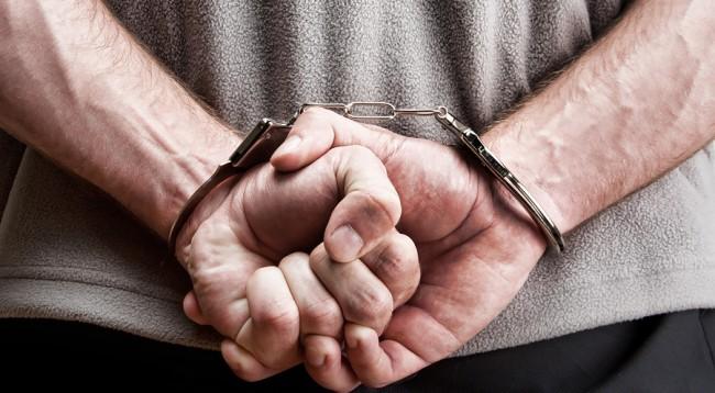 Arrestohet kosovari në Morinë i shpallur në kërkim ndërkombëtar