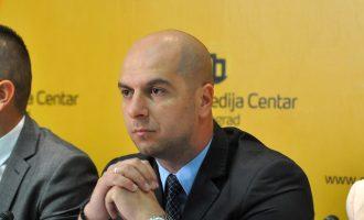 Lista Serbe do të rikthehet në Kuvendin e Kosovës
