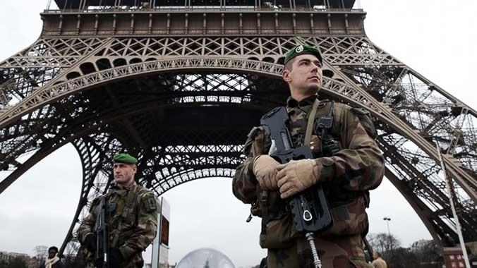 Kryeministri francez: Po parandalojmë sulme terroriste çdo ditë