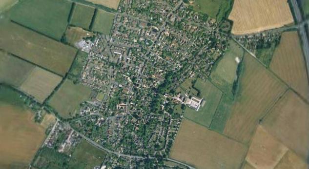 Krimi me tokën e shtetit – një hektar në Çagllavicë u shit për 360 euro