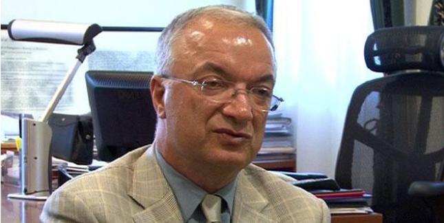 Haliti pranon se koalicioni nuk i ka votat për demarkacionin