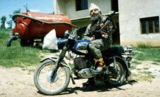 Lladrovci akuzon Thaçin: Ia more Ademit motorin, nuk e ktheve 3 javë
