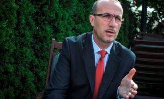 Bekim Haxhiu demanton Xhakën: Lojtarët e Zvicrës gënjejnë
