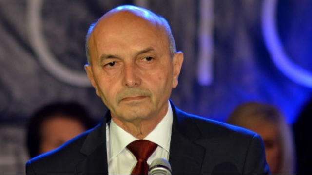 Mustafa: Këtë javë diskutohet në Kuvend raporti i Komisionit për Demarkacion