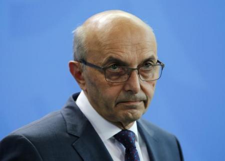 Reuters: Familjarë të kryeministrit azilkërkues në BE