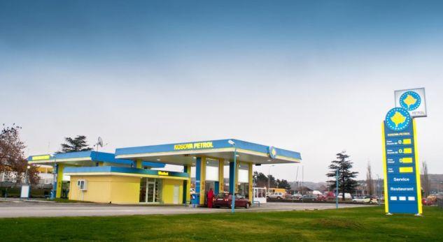 kosova-petrol