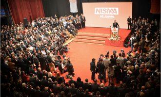 Nisma harron telashet në Kosovë, paralajmëron Kuvend zgjedhor në Evropë
