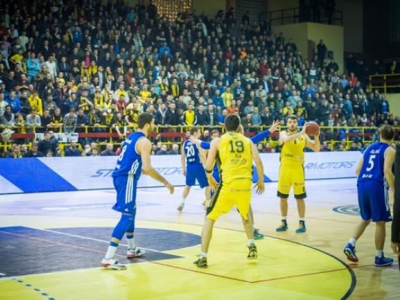 Peja në finale të Kupës së Kosovës