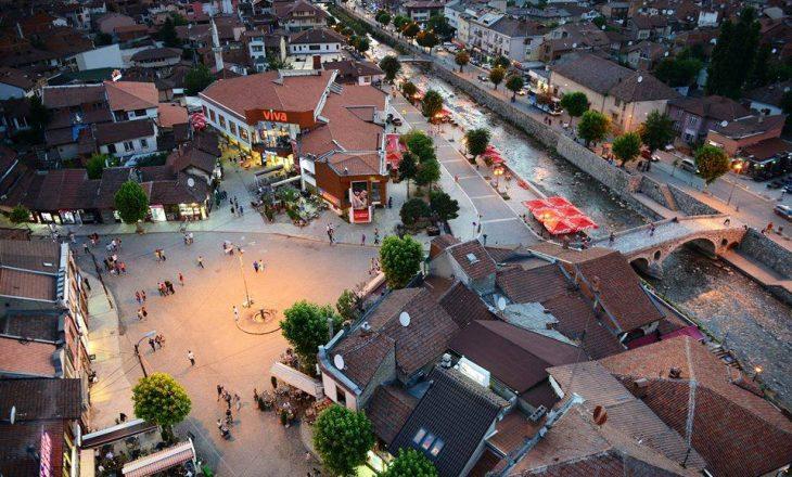 Zyrtari shtetëror pjesë e rrjetit të prostitucionit në Prizren