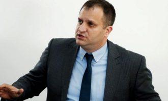 Ahmeti: Astritit i kanë kërkuar në burg që të bashkëpunojë me pushtetin