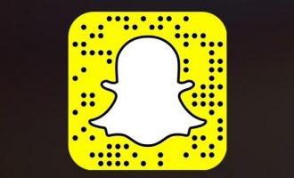 1.2 milionë njerëz nënshkruajnë peticionin për të larguar përditësimin e ri të Snapchat