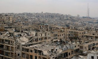 Gjykata spanjolle heton Sirinë për krime lufte