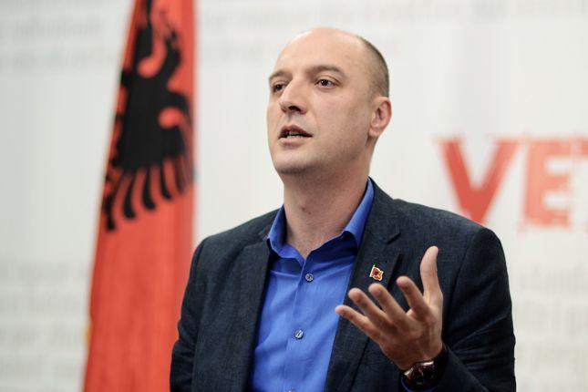 Ymeri: Thaçi e ka pranuar se shqiptarët kanë ushtruar terror gjatë luftës