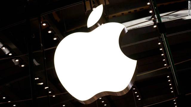 Apple e quan 'të çmendur' dhe 'politik' vendimin e BE-së