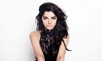 Bebe Rexha publikon albumin e saj të dytë
