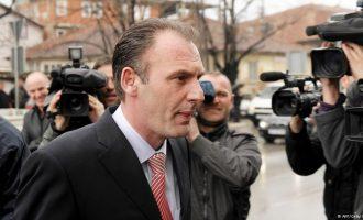 Konfirmohet zyrtarisht vendimi i Apelit: Fatmir Limaj i pafajshëm