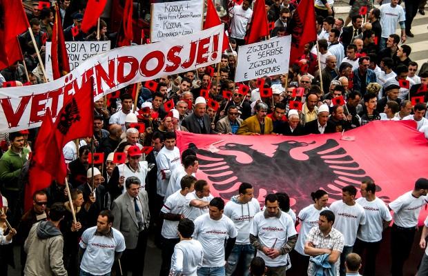 VV: Dita Ndërkombëtare e Demokracisë në shtetin e kapur