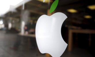 7 mënyrat përmes të cilave Apple ka kopjuar telefonat Android