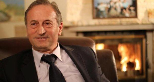 Apeli vendosi që Azem Syla të mbrohet në liri