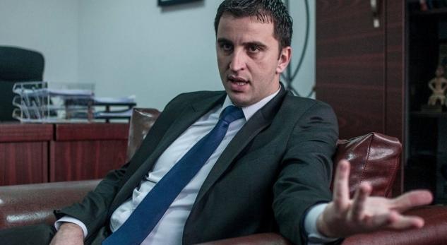 Serbët e Kosovës përkrahin idenë e Vuçiqit