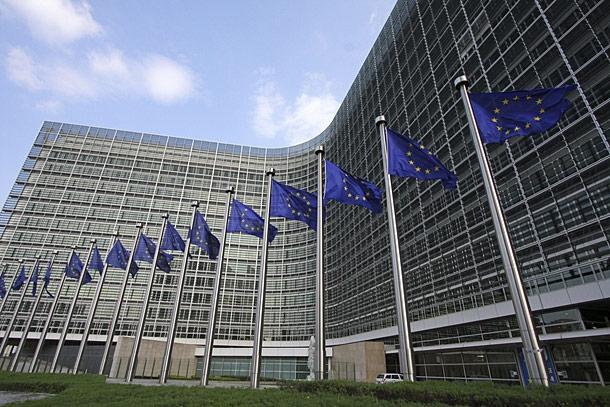 Juncker parasheh luftë në Ballkan nëse shpërbëhet BE ja