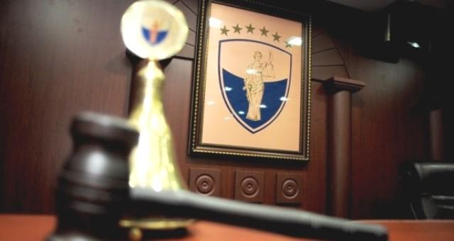 Koalicioni LAA planifikon t'i drejtohet Gjykatës Kushtetuese
