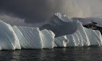 170 vende pajtohen ta mbajnë temperaturën mesatare globale nën 2 gradë Celsius