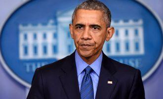 Votohet projektligji që shfuqizon Obamacare