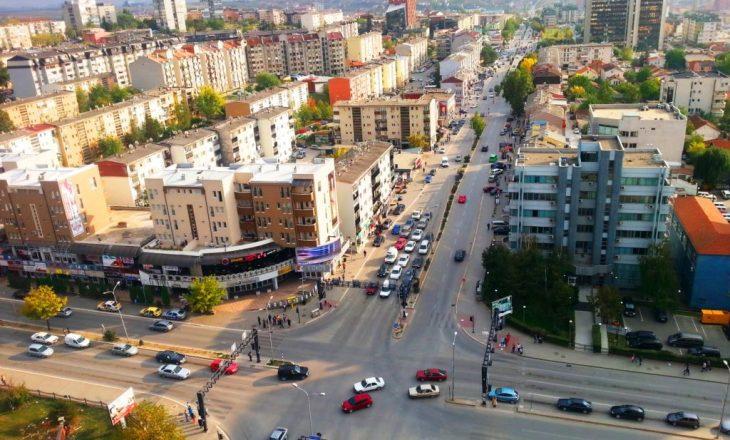 Edhe një raport tjetër ndërkombëtar lavdëron progresin në Kosovë
