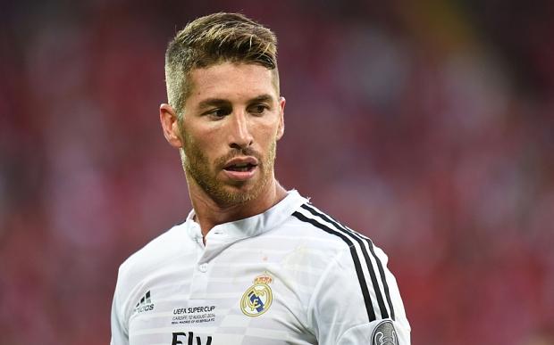Presidenti i Realit bënë gati 12 milionë euro për Ramosin