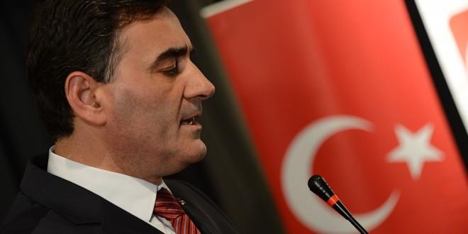 Yagcilar shpërndau para për partiakët, Kundër Korrupsioni mbylli rastin