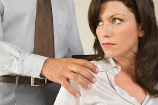 Asnjë rast i raportuar për ngacmim seksual në Universitetet Publike