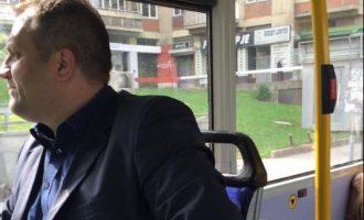 Shpend Ahmeti do rikandidojë për kryetar të Prishtinës