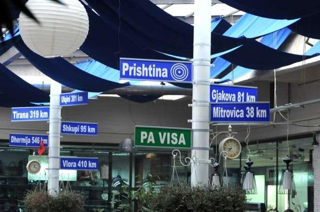 Vështirësohet liberalizimi i vizave nëse shtyhet për vitin tjetër