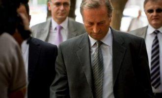 Rrëfimi i dëshmitarit për dy sekserët e dyshuar të Azem Sylës