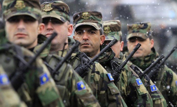 Për herë të pestë, FSK institucioni më i besueshëm në Kosovë