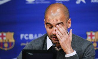 """""""De Bruyne është futbollisti më i mirë pas Lionel Messi-t"""""""
