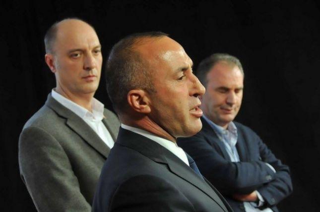 Rezoluta për Haradinajn, koordinohen grupet parlamentare