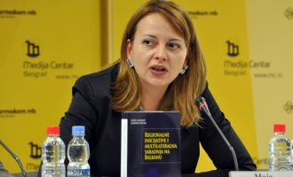 Serbët thonë se Kosova përfitoi nga Turqia për liberalizimin e vizave