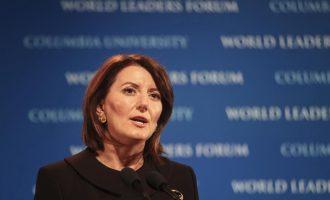 Kosova i ka dhënë përgjigje të fortë ekstremizmit të dhunshëm