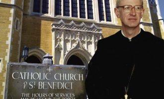 BBC raporton për priftin e akuzuar për pedofili, citon Insajderin