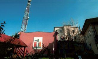 RTK demantohet tri herë brenda 10 ditëve për lajme të pa vërteta