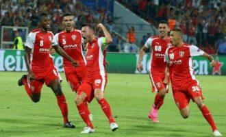 Fakte të reja tronditëse për kurdisjet e ndeshjeve në Shqipëri