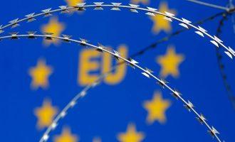 Sllovenia mirëpret liberalizimin e vizave për Kosovën