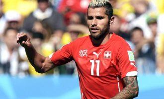 Behrami reagon ndaj raportimeve se ai do luajë për Kosovën